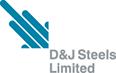 D&J Steels